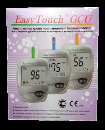 инструкция по эксплуатации акучек глюкометр